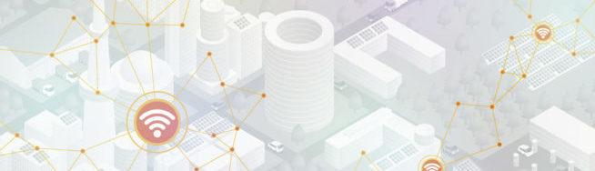 プロセス系生産・IoT対応 生産管理システム「Hybrid Denno」